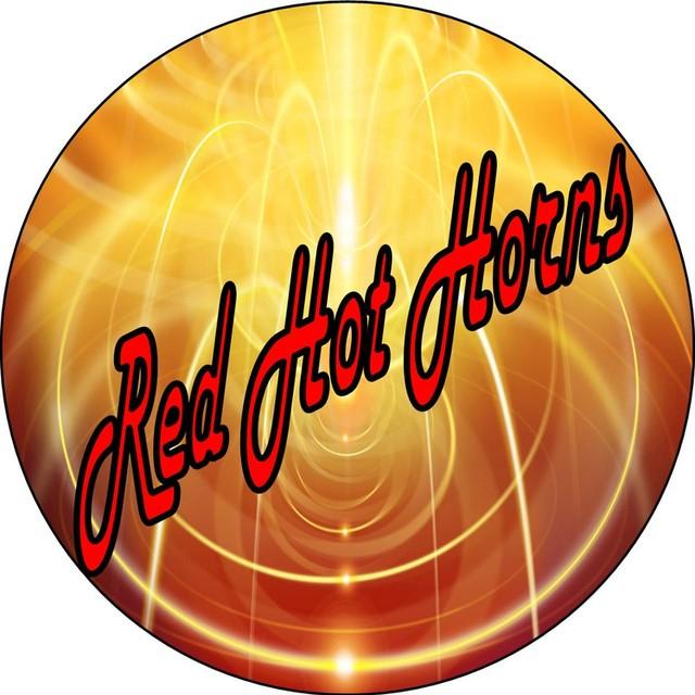 Red Hot Horns
