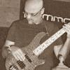Dan L Bass