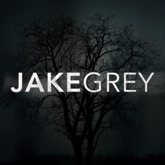 JakeGreyMusic