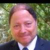 Pat Nappo