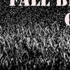 Fall Beneath The Crowd