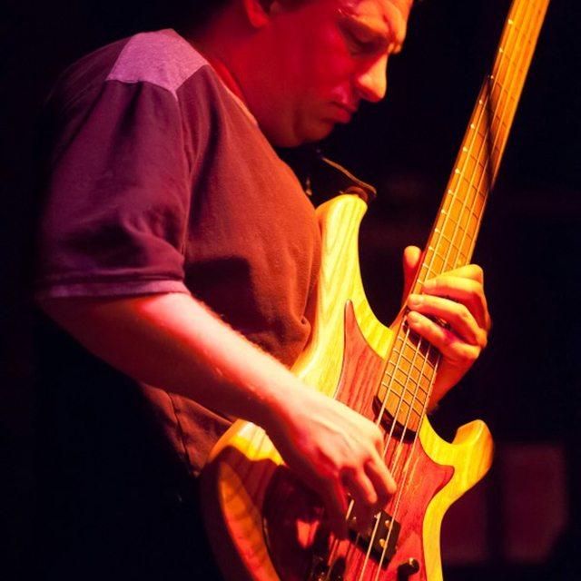 Brett Klynn