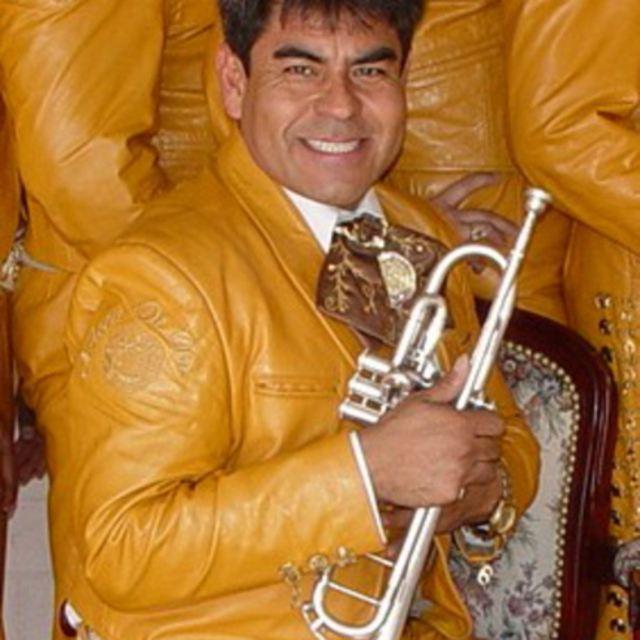 Mariachi Azteca de Oro - Band in Phoenix AZ - BandMix com