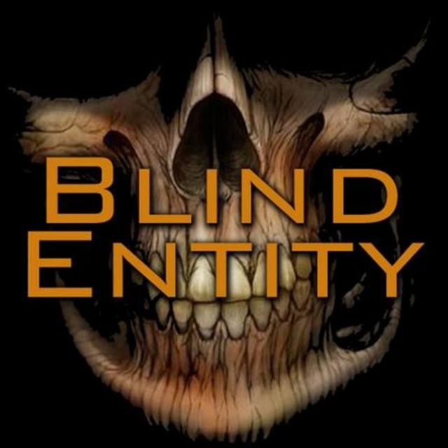 Blind Entity
