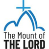 The Mount Of The Lord