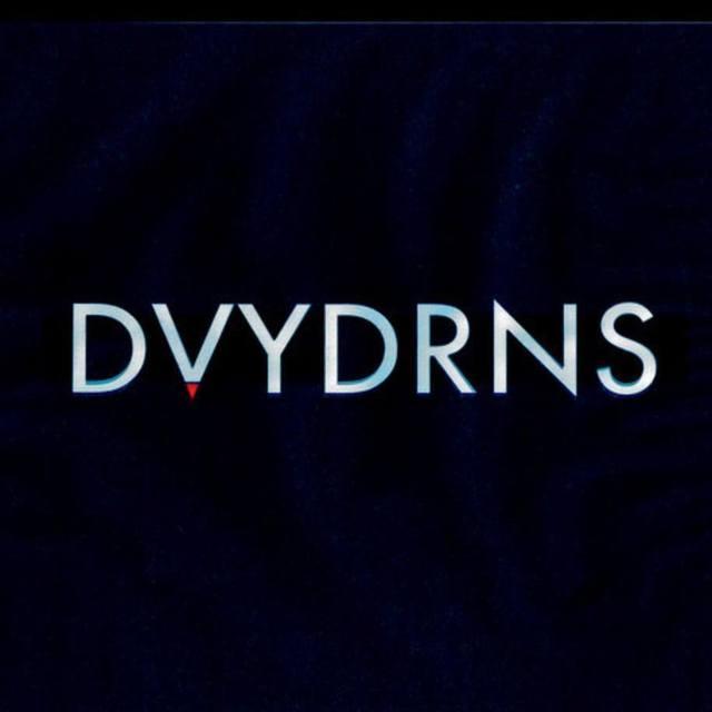 DVYDRNS