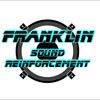 Franklin Sound Reinforcement