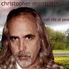 Christopher Morrisette