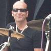 Angelo Lucio