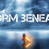 Storm Beneath