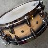 Guam drummer