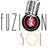 Fuzion Sol Band