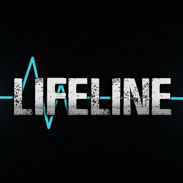 LifeLine    Band Jax