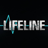 LifeLine    Band Jax