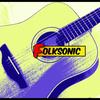 Folksonic