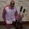 GuitarMan_59