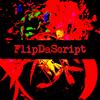 FlipDaScript Fantastic