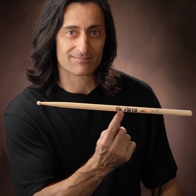 Joe Alessandro