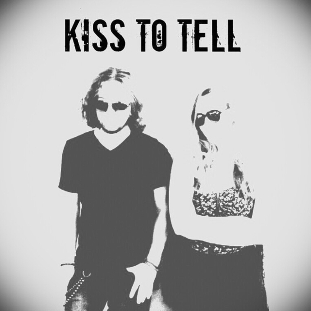 Kiss To Tell