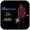 Damien Lee