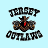 Jersey Outlaws 609-661-5699