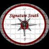 signature1052317