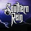 Southern Rein