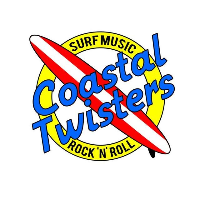 Coastal Twisters