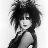 Red Light: San Diego's Siouxsie Sioux & The Banshees Tribute