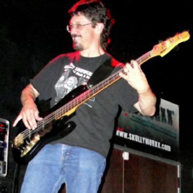 bassrocker78