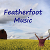 Featherfoot Music