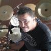 DrumDog96792