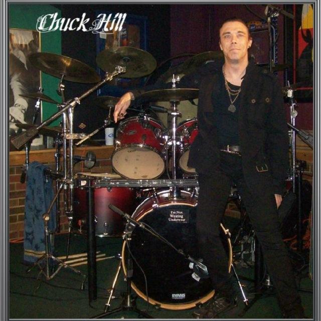 chuck1053498