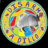 Disarm A Dillo