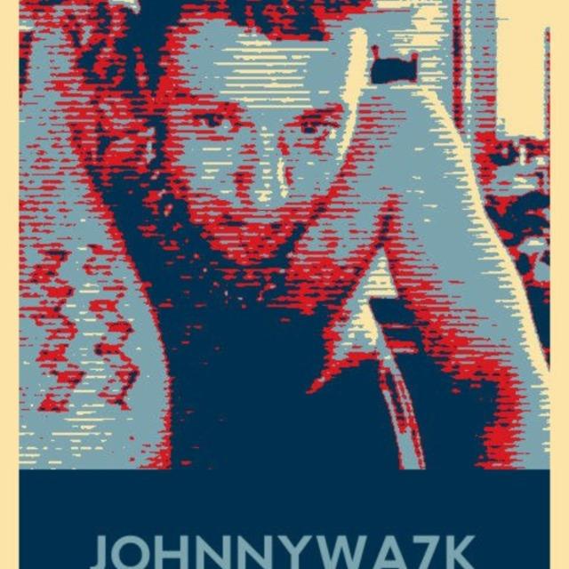 johnny1053565