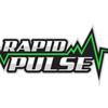 Rapid Pulse