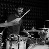 Jaybird_drums