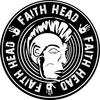 FaithHead