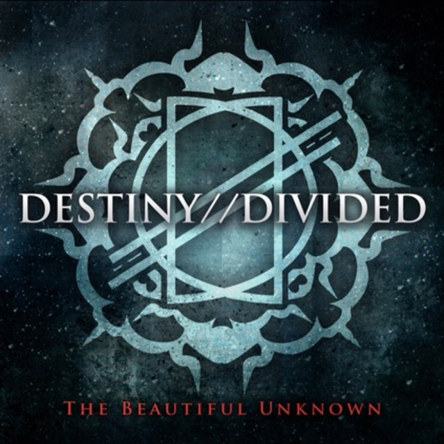 destinydivided