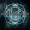destinydivided