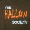 hallowsociety