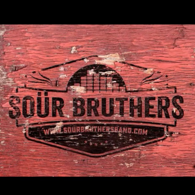 Sour Bruthers