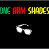 OneArmShades