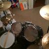 DrummerPhil2017