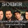 6 Weeks Sober