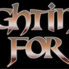 Fightingforband1055168
