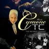 Cymone