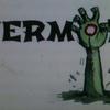 Livermore724