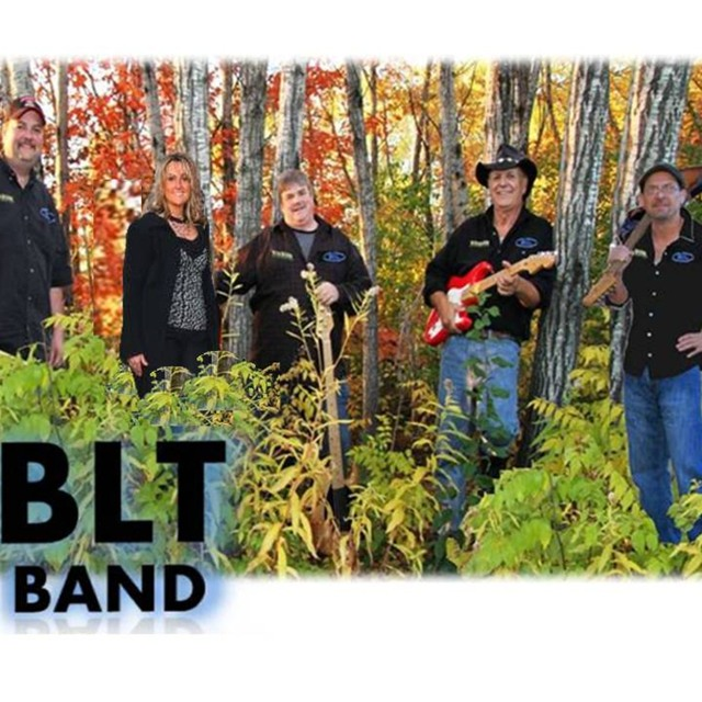 BLT Band