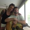 Acoustic Michael